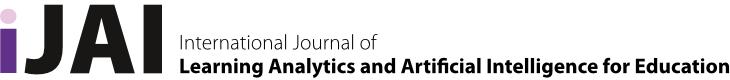 International Journal of Advances in Biomedical Engineering & Telemedicine